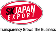 SK Japan Export Co. Ltd.
